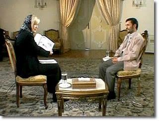 Mahmoed Ahmadinejad2