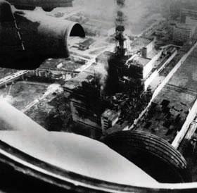 http://becauseofyou99.files.wordpress.com/2011/01/16kraterchernobyl.jpg?w=280&h=274