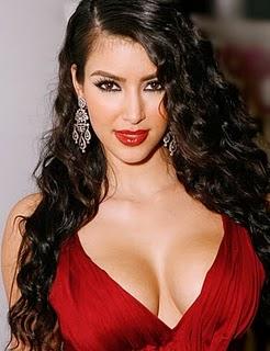 artis hollywood seksi