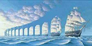 image 1 ilusi mata